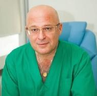 Гварамия Алексей Алекович
