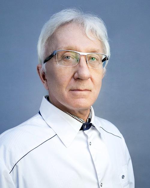 Гурьянов Андрей Станиславовоч